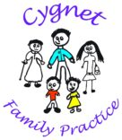 Cygnet Medical Practice